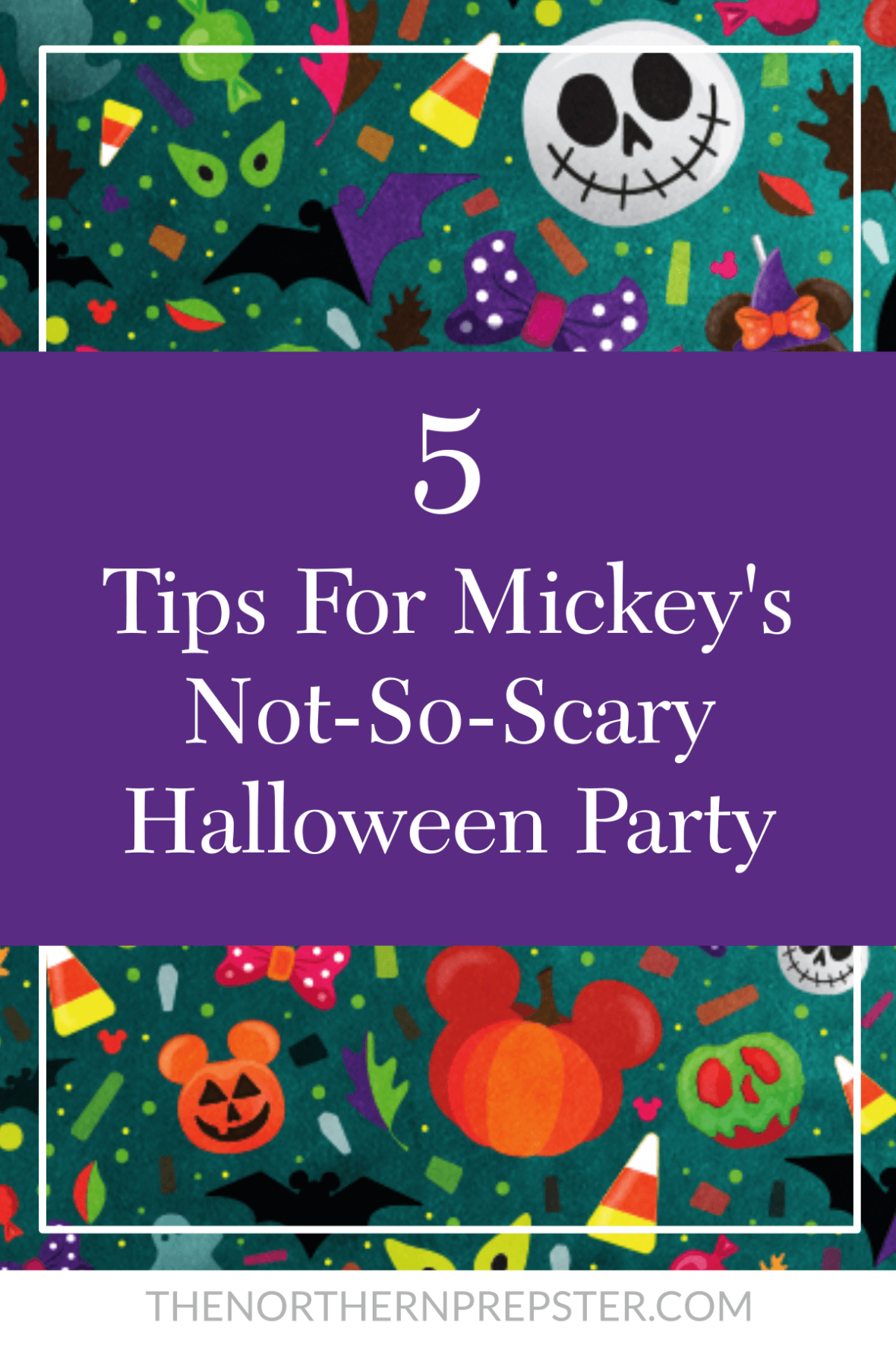 Mickey'S Not-So-Scary Halloween Party 2020 Meet And Greets 5 Tips for Mickey's Not So Scary Halloween Party 2019 – The