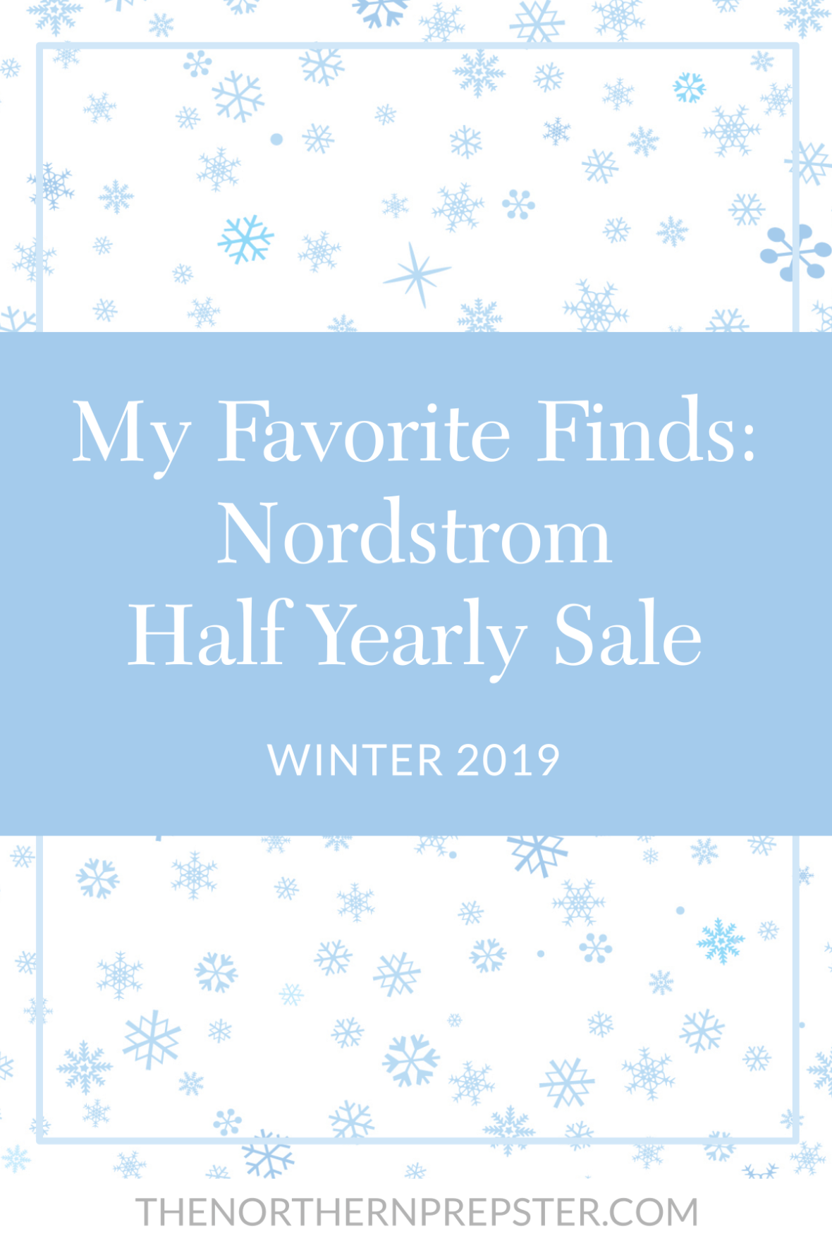 my favorite finds nordstrom half yearly sale winter. Black Bedroom Furniture Sets. Home Design Ideas
